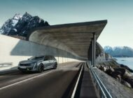Peugeot 508 PSE Tuning 2021 12 190x140 360 PS in the new Peugeot 508 PSE Plug In Hybrid!