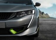 Peugeot 508 PSE Tuning 2021 6 190x136 360 PS in the new Peugeot 508 PSE Plug In Hybrid!