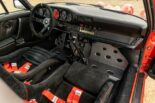 Porsche 911 Safari conversion 1985 Tuning 27 155x103 Porsche 911 Safari conversion from 1985 for sale!