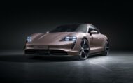 Porsche Taycan 2021 4 190x119 base model: Porsche Taycan 2021 now with rear-wheel drive!