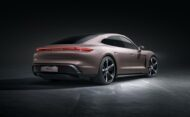 Porsche Taycan 2021 5 190x117 base model: Porsche Taycan 2021 now with rear-wheel drive!