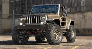 Quadratec Jeep YJL Wrangler on 37 inchers Tuning 3 310x165 Mighty Quadratec Jeep YJL Wrangler on 37 inchers!