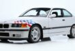 to BMW M3 Lightweight E36 EAG e1611123135772 110x75 Video: Tuning to BMW M3 Lightweight's (E36) from EAG!