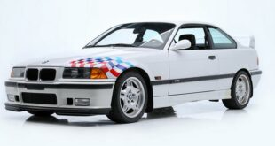 an BMW M3 Lightweight E36 EAG e1611123135772 310x165 Video: Tuning an BMW M3 Lightweight's (E36) von EAG!