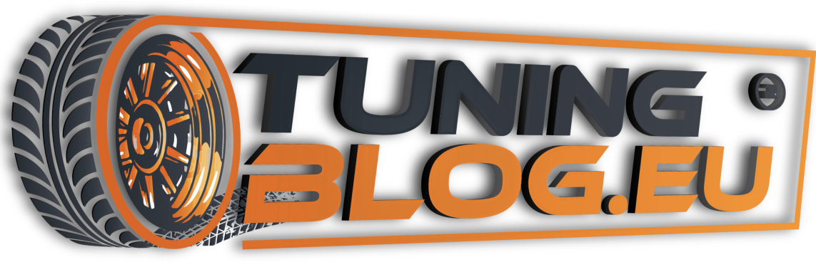 tuningblog logo 2020 tuningblog.eu is a registered trademark