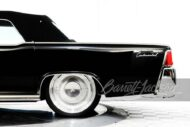 1963 Lincoln Continental Bad Boy 7 Liter V8 Tuning 4 190x127 1963 Lincoln Continental Bad Boy mit 7 Liter V8 Power!
