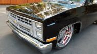 1985 GMC Jimmy Restomod Tuning 11 190x107 1985 GMC Jimmy Restomod   Klassiker mit 425 PS V8!