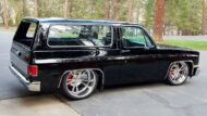 1985 GMC Jimmy Restomod Tuning 2 190x107 1985 GMC Jimmy Restomod   Klassiker mit 425 PS V8!