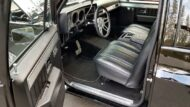 1985 GMC Jimmy Restomod Tuning 4 190x107 1985 GMC Jimmy Restomod   Klassiker mit 425 PS V8!