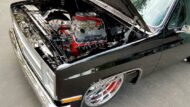1985 GMC Jimmy Restomod Tuning 6 190x107 1985 GMC Jimmy Restomod   Klassiker mit 425 PS V8!