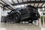 2008 Ford Mustang GT Inspired Eleanor 13 155x103 Böses Teil: 2008 Ford Mustang GT Inspired by Eleanor!