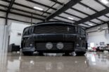 2008 Ford Mustang GT Inspired Eleanor 32 155x103 Böses Teil: 2008 Ford Mustang GT Inspired by Eleanor!