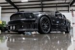 2008 Ford Mustang GT Inspired Eleanor 6 155x103 Böses Teil: 2008 Ford Mustang GT Inspired by Eleanor!