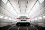 2021 BMW M8 Competition Edition Pit Lane F92 1 155x103 Limitiert: BMW M8 Competition Edition Pit Lane (2021)