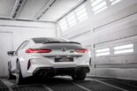 2021 BMW M8 Competition Edition Pit Lane F92 15 155x103 Limitiert: BMW M8 Competition Edition Pit Lane (2021)