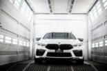 2021 BMW M8 Competition Edition Pit Lane F92 5 155x103 Limitiert: BMW M8 Competition Edition Pit Lane (2021)