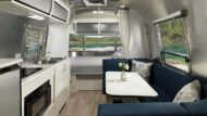 Airstream Bambi Trailer Modell 2021 Camping Wohnmobil 10 190x107 Airstream präsentiert den Bambi Trailer Modell 2021!