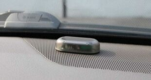 Car alarm dummy Fake alarm system e1613988280291 310x165 Small protection for little money the fake alarm system!