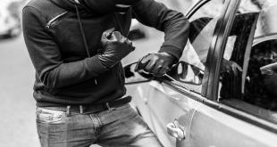Autodiebstahl Alarmanlage Versicherung 2