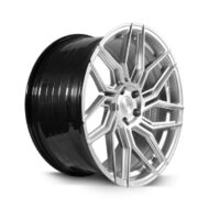 Bar drag sil 3 190x190 Neue Barracuda Racing Wheel Dragoon Alufelge 2021!