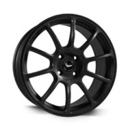 Barracuda Racing Wheels Europe Motorsport Rad Summa 6 190x190 Info: Barracuda Racing Wheels Europe   Motorsport Rad Barracuda Summa!