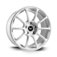 Barracuda Racing Wheels Europe Motorsport Rad Summa 9 190x190 Info: Barracuda Racing Wheels Europe   Motorsport Rad Barracuda Summa!