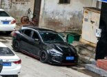 Fiat Ottimo Extrem Tuning 13 155x111 Die dunkle Seite der Macht   Fiat Ottimo mit Extrem Tuning.