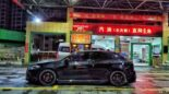 Fiat Ottimo Extrem Tuning 17 155x86 Die dunkle Seite der Macht   Fiat Ottimo mit Extrem Tuning.