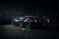 Ford GT Studio Collection 2021 Limited 3 190x127 Erster Ford GT aus der Studio Collection ist vorgestellt!