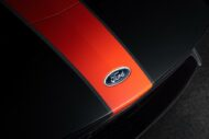 Ford GT Studio Collection 2021 Limited 4 190x127 Erster Ford GT aus der Studio Collection ist vorgestellt!