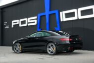 POSAIDON Mercedes Benz AMG S 63 Coupe C217 Tuning 4 190x127 880 PS im POSAIDON Mercedes Benz AMG S 63 Coupe!