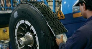 Retreaded tires Buy new tires difference e1612606623455 310x165 Retreaded tires or new tires an alternative?