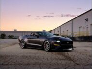 SpeedKore Performance Carbon Ford Mustang Cabrio 10 190x142 SpeedKore Performance   Carbon Ford Mustang Cabrio!