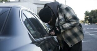 leasing car theft burglary stolen e1613734564955 310x165 BGH: When leasing, customers are entitled to compensation as new value!