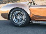 1965 Shelby 427 SC Cobra CSX 4600 Replika Tuning 31 155x116 Einzelstück   1965 Shelby 427 S/C Cobra CSX 4600!