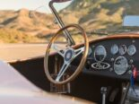1965 Shelby 427 SC Cobra CSX 4600 Replika Tuning 34 155x116 Einzelstück   1965 Shelby 427 S/C Cobra CSX 4600!
