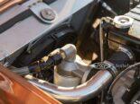 1965 Shelby 427 SC Cobra CSX 4600 Replika Tuning 41 155x116 Einzelstück   1965 Shelby 427 S/C Cobra CSX 4600!