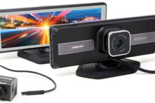 2021 Duovox Night Vision System mit Dashcam e1616392400826 310x205 2021 BYTL Night Vision System mit Dashcam im Test!