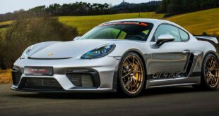 2021 Porsche 718 Cayman GT4 MR von Manthey Racing Header 310x165 Porsche 718 Cayman GT4 MR von Manthey Racing!