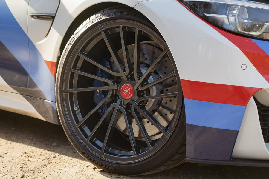660 PS BMW M4 LCI Competition Siemoneit Racing Tuning 1 660 PS BMW M4 LCI Competition von Siemoneit Racing!