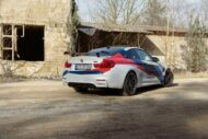 660 PS BMW M4 LCI Competition Siemoneit Racing Tuning 10 190x127 660 PS BMW M4 LCI Competition von Siemoneit Racing!