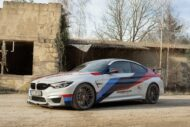 660 PS BMW M4 LCI Competition Siemoneit Racing Tuning 13 190x127 660 PS BMW M4 LCI Competition von Siemoneit Racing!