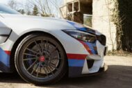 660 PS BMW M4 LCI Competition Siemoneit Racing Tuning 14 190x127 660 PS BMW M4 LCI Competition von Siemoneit Racing!