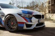 660 PS BMW M4 LCI Competition Siemoneit Racing Tuning 15 190x127 660 PS BMW M4 LCI Competition von Siemoneit Racing!