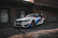 660 PS BMW M4 LCI Competition Siemoneit Racing Tuning 2 190x127 660 PS BMW M4 LCI Competition von Siemoneit Racing!
