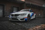 660 PS BMW M4 LCI Competition Siemoneit Racing Tuning 3 190x127 660 PS BMW M4 LCI Competition von Siemoneit Racing!