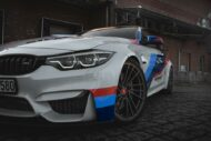 660 PS BMW M4 LCI Competition Siemoneit Racing Tuning 4 190x127 660 PS BMW M4 LCI Competition von Siemoneit Racing!