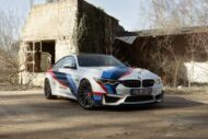 660 PS BMW M4 LCI Competition Siemoneit Racing Tuning 5 190x127 660 PS BMW M4 LCI Competition von Siemoneit Racing!