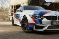 660 PS BMW M4 LCI Competition Siemoneit Racing Tuning 6 190x127 660 PS BMW M4 LCI Competition von Siemoneit Racing!