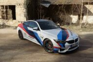 660 PS BMW M4 LCI Competition Siemoneit Racing Tuning 7 190x127 660 PS BMW M4 LCI Competition von Siemoneit Racing!